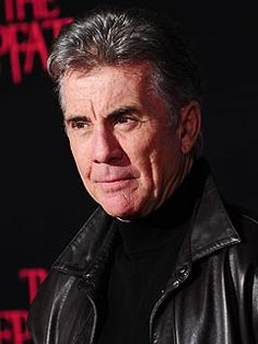 """I didn't want to be on television....didn't want to hunt men down, but you know what, as my wife always said to me, 'Let's make sure Adam didn't die in vain.' ""  John Walsh."