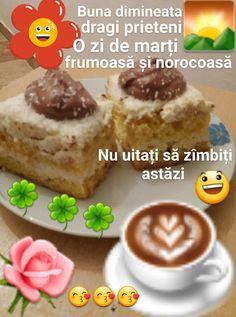Elena Mirghis - Google+ French Toast, Pudding, Breakfast, Desserts, Food, Google, Morning Coffee, Tailgate Desserts, Deserts