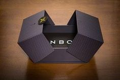 luxury-packaging-500x500.jpg (360×240)