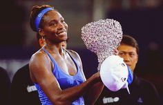#VenusWilliams #tennis
