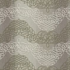 tapeta - New Wave 2014 - Tapety na stenu | Dekorácie | tapety.karki.sk - e-shop č: 684827, Tapety Karki