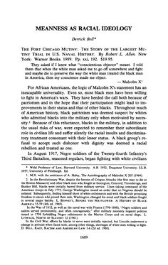 racial ideology of americas essay The spanish racial ideology prompted those in power, the royal sangres azules, and the commoners, translated into discrimination within the colonist populations the colonists born in spain were considered better than those who born in americas, even if you came two fully spanish parents.