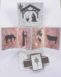 Good morning :) These are some of the cards which I made on Saturday at my demo in Donegal Stationery, Letterkenny, using lots of diffe...