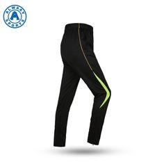 eb0e123234310 club soccer long pants design for man wholesale dri fit long soccer pants  high quality football training pants