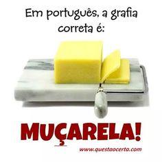 Build Your Brazilian Portuguese Vocabulary Portuguese Grammar, Portuguese Lessons, Learn Brazilian Portuguese, Learn A New Language, Learning, Google, Tips, Teacher, Lol