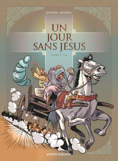 http://infos-75.com/voir-lire-ecouter/lire-bd-un-jour-sans-jesus-tome-5/