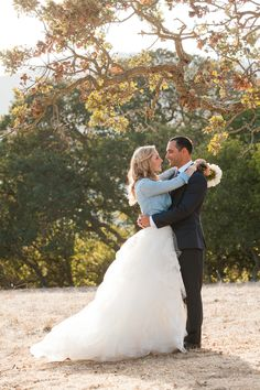 coastsidecouture.com | Holman Ranch | Dave Medal Photography | Coastside Couture Weddings and Events