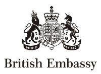 British Embassy updates website guidance on taxation in Spain