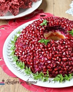 Pilaf de hrisca (reteta fara gluten) - Lecturi si Arome Hummus, Beans, Healthy Recipes, Vegetables, Quinoa, Cake, Gem, Food, Salads