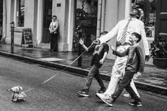 The old man  #oldman #old #man #mytrip #no #neworleans #louisiana #louisiananeworleans #nola #frenchquarter #foreverneworleans #mytravelgram #travelgram #travel #la #latergram #instapic #instagood #instagram #instamood #vsco #vintage #vscocam #vscoedit #vscogood #vscotravel #black #bourbon #blackandwhite #bourbonstreet by sunguangyu