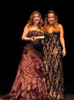 News Renata Dominguez: Renata Dominguez recebe prêmio de melhor atriz no ...
