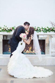 So sweet #soho63 #azwedding #weddingvenueinaz