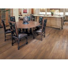 Not Happy With Anderson Wood Floors And Their Customer Service The - Happy floors customer service