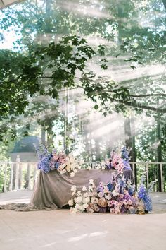 Fairy Tale Wedding of Vanya and Dasha — Destination Wedding Photographer Burgundy And Grey Wedding, Plum Wedding, Floral Wedding, Wedding Colors, Wedding Flowers, Head Table Wedding Decorations, Indian Wedding Decorations, Eclectic Wedding, Bridal Table