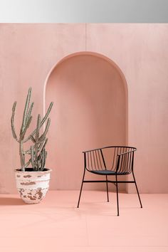 Designed by Australian designer Tom Fereday, SP01 Outdoor is an elegant collection of chairs, tables and stools made in Italy by leading manufacturers.