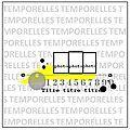 Sketch #207 du 3 mai 2012 - TEMPOR'ELLES 3 Mai, Sketches, Boutique, Comics, Memes, Photos, Blog, Art, Pictures