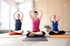 Awaken Meditation Retreats/ Booking