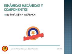 Gamification werbach toolkit by Josep Ramon Badia Albanell via slideshare