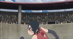 Sasuke wank Squad