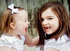 """""""Always find a reason to laugh. It may not add years to your life but it will add life to your years."""" www.annas-angels.org"""