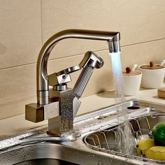 17 best mixer taps images mixer taps kitchen faucets kitchen mixer rh pinterest com