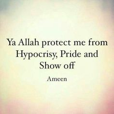 Islam With Allah # Allah Quotes, Muslim Quotes, Quran Quotes, Qoutes, Hadith Quotes, Hindi Quotes, Allah Islam, Islam Quran, Beautiful Islamic Quotes