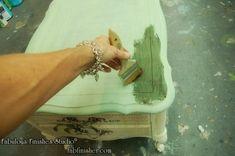 pohádkové úpravy studio, metro detroit fabfinisher.com, malířské workshopy, caromal barvy texturované laků, američtí Barva Firma křída barvy, malovaný nábytek skončí, ne broušení stripping, penetrace