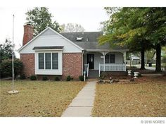 Lovely 4 bedroom, 2 1/2 bath home close to schools. Large kitchen. Many custom features in the home.