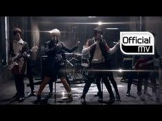 ▶ LEDApple(레드애플) _ Let the wind blow(바람아 불어라) MV - YouTube