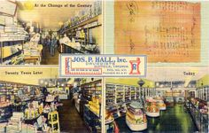 suffolk, va joseph p. Suffolk Virginia, Suffolk Va, Joseph, Times Square, Parents, Places To Visit, Advertising, City, Cards