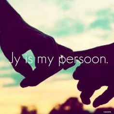 Jy is my persoon Couple Quotes, Words Quotes, Qoutes, Love Quotes, Inspirational Quotes, Afrikaanse Quotes, Why I Love You, The Power Of Love, Photo Quotes