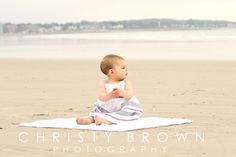 To follow up with my back to back photo shoot, I truly enjoyed getting to know both babies and photographing their adorable personalities!! ... Beach Baby Photography, Photography Pics, Newborn Photography, Baby Beach Pictures, Baby Girl Photos, Girl Photo Shoots, Beach Kids, Photoshoot, Photo Ideas
