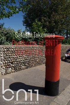 bn11-Satoshi Takemura-Postboxes-p0000000606
