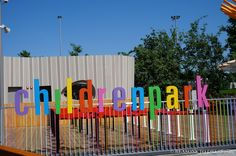 20 THINGS TO DO at the #EXPO2015 in Milan with Kids - Visiting the EXPO in Milano with children , a family travel guide to exploring the world exhibition from the Italian Lifestyle Blog  Reasons to Dress