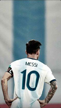 Neymar Football, Football Boys, Soccer Backgrounds, Soccer Stars, Football Wallpaper, Lionel Messi, Fc Barcelona, Romans, Ronaldo
