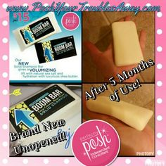 ive heard amazing things about the boom bar! great volume and moisture!
