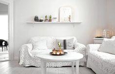 Cozy Christmas at Home ♥ Уютна, домашна Коледа | 79 Ideas