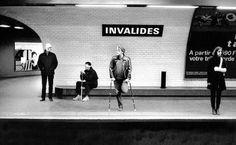 les-stations-du-metro-parisien-incarnees-14