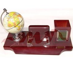Set birou Lux Table, Furniture, Home Decor, Decoration Home, Room Decor, Tables, Home Furnishings, Desks, Arredamento