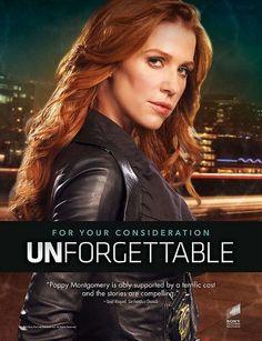 Unforgettable - Saison 4 [Complete] - http://cpasbien.pl/unforgettable-saison-4-complete/