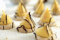 Stuffed Mushrooms, Baking, Vegetables, Sweet, Desserts, Food, Stuff Mushrooms, Candy, Tailgate Desserts