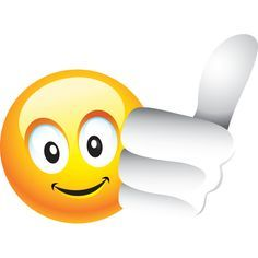 Smileys App With 1000 Smileys For Facebook Whatsapp Or Any Other Messenger Funny Emoticons Smiley Emoticon