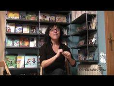 """Conta Contes: """"La història de Pip Períquez"""" d'Estrella Ramon. Conte de Nadal (Reis Mags). - YouTube"""