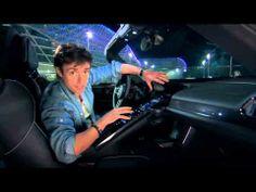 Top Gear tests the Porsche 918 (Top Gear Season 21 Ep.5)  AHHHHHHHHMAZING