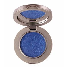 Intense Compact Eyeshadows - Shimmer (€24) ❤ liked on Polyvore featuring beauty products, makeup, eye makeup and eyeshadow