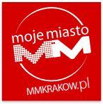 Moje Miasto Kraków North Face Logo, The North Face, Atari Logo, Logos, Literatura, Logo