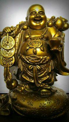 Buddha Buddhism, Buddha Meditation, Buddha Art, Buddha Tattoos, Arm Tattoos, Sleeve Tattoos, Buddha Birthday, Baby Buddha, Lily Chee