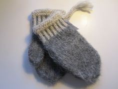 Sky Pink, Different Textures, Mittens, Winter Outfits, Knit Crochet, Gloves, Ravelry, Textiles, Alice