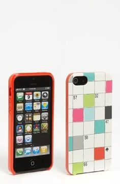 Kate Spade New York 'Crossword Puzzle' Iphone 5 & 5s Case @ The STAR Products Inc. kate spade new york,http://www.amazon.com/dp/B00H0O1RX8/ref=cm_sw_r_pi_dp_QYadtb129RS7NW7V
