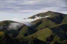 MadalBo: Cordillera de Sama